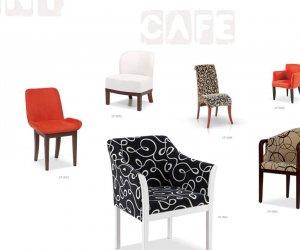 Cafe  Restaurant 2