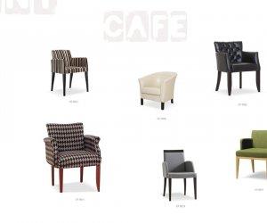Cafe  Restaurant 4