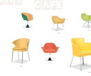 Cafe  Restaurant 6